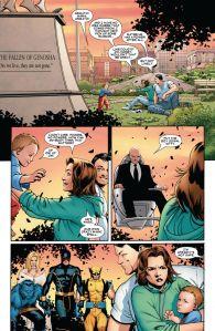 Astonishing X-Men 17 Kitty 3