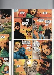 Astonishing X-Men 17 Kitty 4