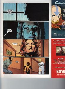 Astonishing X-Men 17 Kitty 6