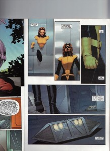 Astonishing X-Men 17 Kitty 7