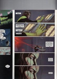Astonishing X-Men 17 Kitty 9