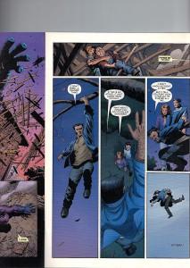 Astonishing X-Men 8 Kitty 2