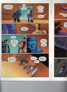 Astonishing X-Men 8 Kitty 3