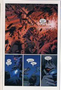 Astonishing X-Men 8 Kitty 4