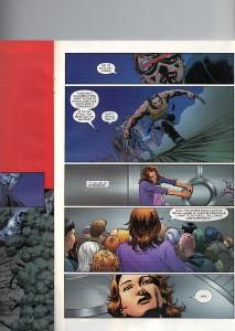 Astonishing X-Men 8 Kitty 5