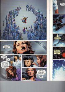 Astonishing X-Men 8 Kitty 6