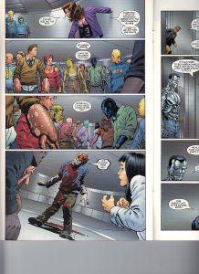 Astonishing X-Men 8 Kitty 7