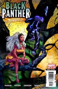 Black Panther V4 16