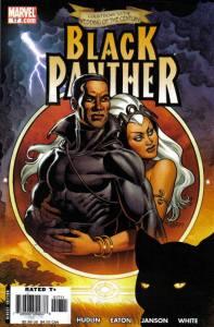 Black Panther V4 17