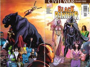 Black Panther V4 18