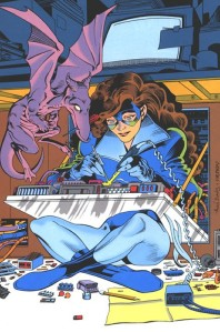 Excalibur V1 2 Kitty Pryde Lockheed Davis Backcover
