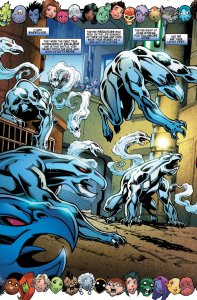 Nightcrawler V2 12 Kitty Mention A