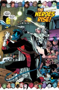 Nightcrawler V2 12 Kitty Mention B