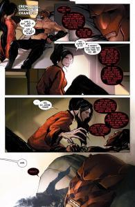 Wolverines 11 Ogun 1