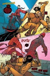Wolverines 12 Ogun 3