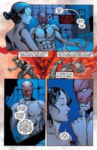 Wolverines 9 Ogun 2