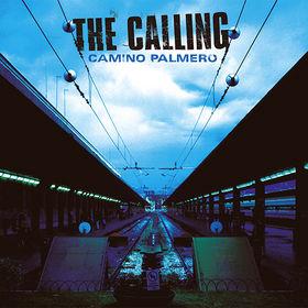 Calling Camino Palmero