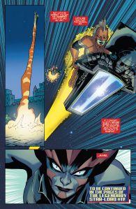 Captain Marvel V8 14 Kitty Pryde Mention 2