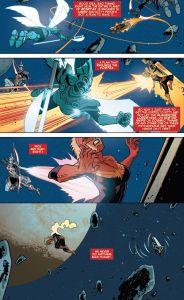 Captain Marvel V8 14 Kitty Pryde Mention