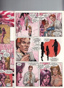 Exiles 100 Cat Mention 2