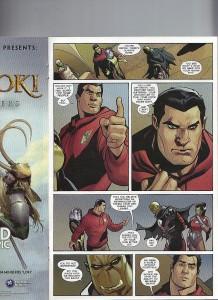 Uncanny X-Men 536 Kitty 3