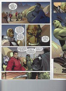 Uncanny X-Men 536 Kitty 4