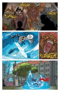 Uncanny X-Men V3 33 Shadowcat Magik 15