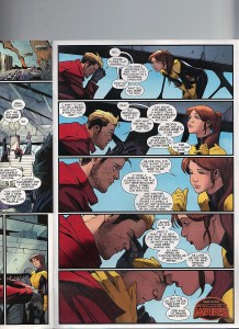Guardians of the Galaxy V3 27 Shadowcat 10