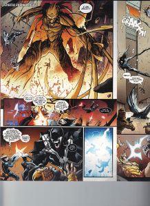 Guardians of the Galaxy V3 27 Shadowcat 3