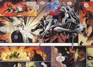 Guardians of the Galaxy V3 27 Shadowcat 4