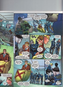 Inferno 1 Kitty Pryde 1