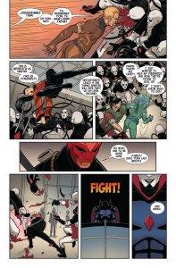 Wolverines 17 Shogun A