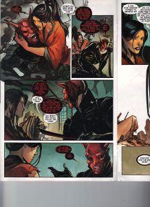 Wolverines 19 Ogun 1