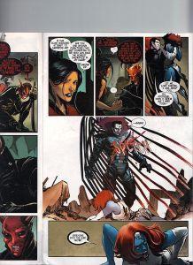 Wolverines 19 Ogun 2