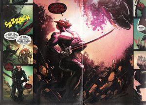 Wolverines 19 Ogun 3