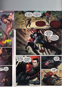 Wolverines 19 Ogun 4