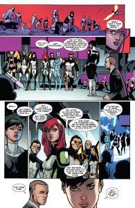 All New X-Men 41 Magik 6