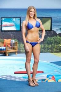 BB17 Shelli Poole Bikini