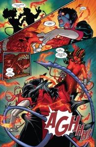 Inferno 2 Darkchild 2