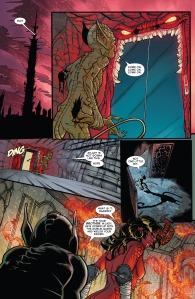 Inferno 2 Darkchild 3