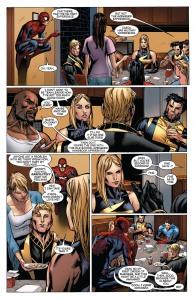 New Avengers 51 Jessica Jones 2