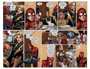 New Avengers 51 Jessica Jones 3