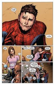 New Avengers 51 Jessica Jones 4