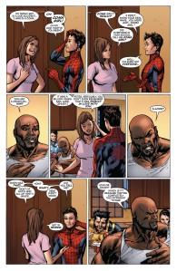 New Avengers 51 Jessica Jones 5
