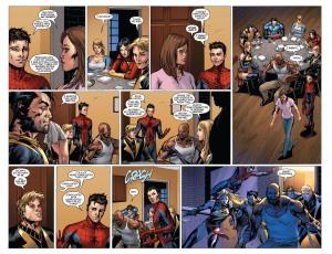 New Avengers 51 Jessica Jones 6