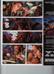 New Avengers Finale Jessica Jones 3