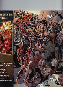 New Avengers Finale Jessica Jones 6
