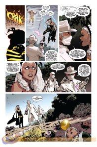 Wolverine V3 8 Shadowcat 1