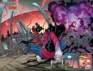 Inferno 3 Darkchild 1
