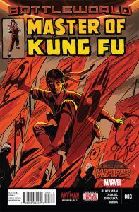 Master of Kung Fu V2 3